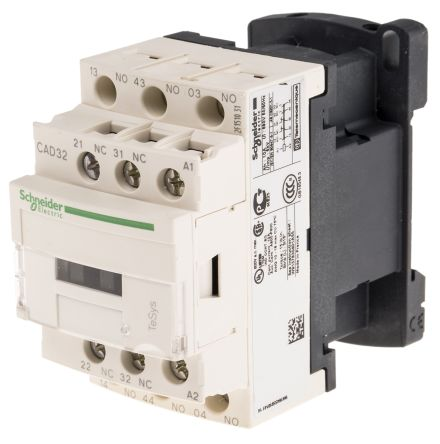 Cad32f7 Schneider Electric
