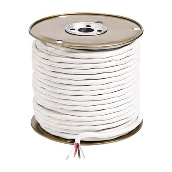 Canada Wire Wire Nmd90 10 3 Or 99029
