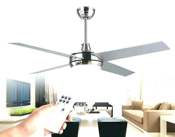 Ceiling Fan Light Working But Not Suddenly Stopped And Modern