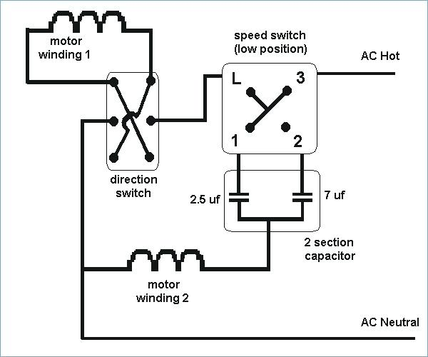Ceiling Fan Replacement Switch Ceiling Fan Wiring Diagram Of