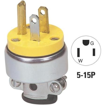 Cheap Grounded Plug Wiring, Find Grounded Plug Wiring Deals On