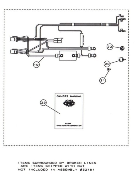 Cmc Pt 35 Wiring Diagram
