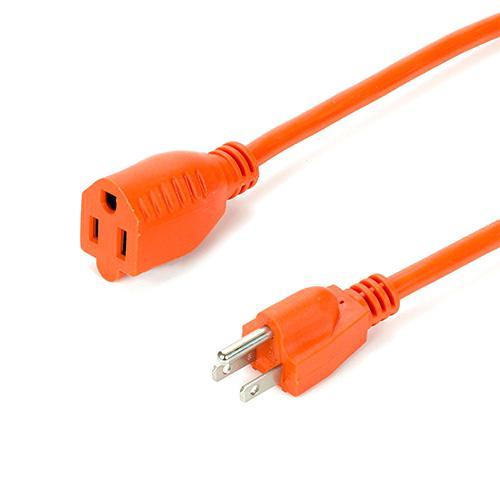 Amp Extension Cord Wiring Diagram on 2 pole 120 volt breaker, 250 volt plug, 240v plug, 120 volt outlet, electrical female plug, extension cord, turnlok plug,