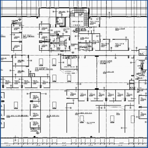 commercial building electrical wiring diagrams wiring diagrams moncommercial building wiring diagram wiring diagram schematics commercial building electrical wiring diagrams