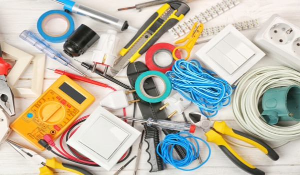 Common Household Electrical Emergencies