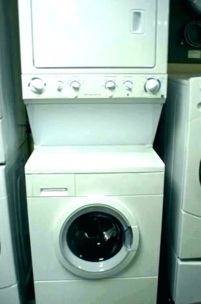 Cost To Move Washer Dryer Hookup Apartments With And In Unit Near