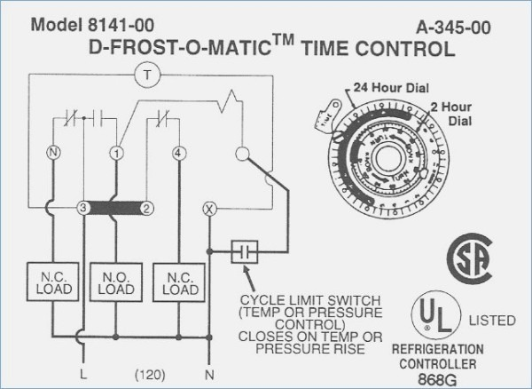 ➤ Diagram Beverage Airzer Wiring Diagram
