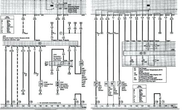 Diagram Of Plant Cell Hid Card Reader Wiring Com – Michaelhannan Co