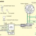 Suzuki Dt40 Wiring Diagram