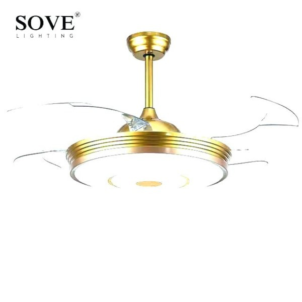 Dimmer Switch For Chandelier Dimmer Switch Chandelier Chandelier