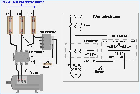 Doc] ➤ Diagram Siemens Motor Control Center Wiring Diagram Ebook