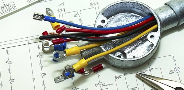 Electrical Wiring Repair & Home Electrical Wiring Installation