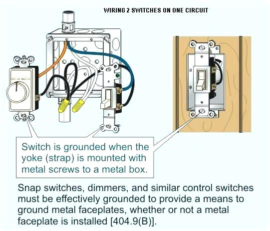 elegant_fan_and_light_switch_combo_or_bathroom_fan_light_switch_3 Yamaha Control Wiring Diagram on