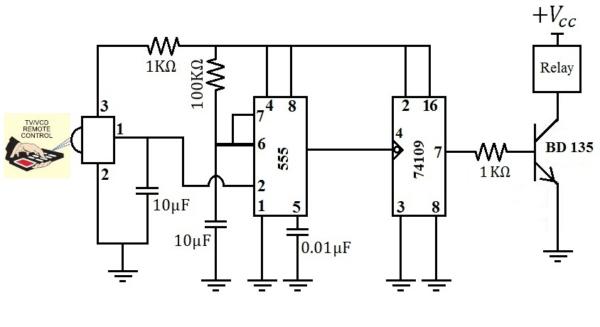 fan_light_remote_control_circuit_1 Quicksilver Remote Wiring Diagram on