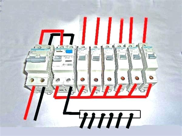 Fuse Box House – Fastfit Info