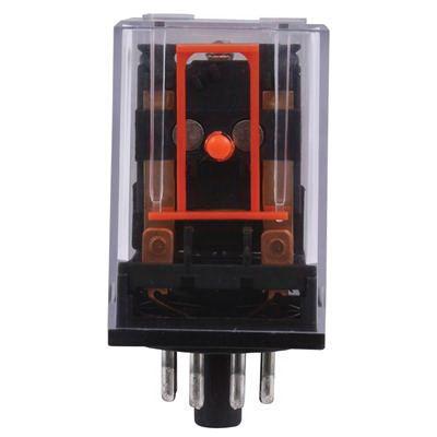 Ge Industrial Cr420kpm022c 2