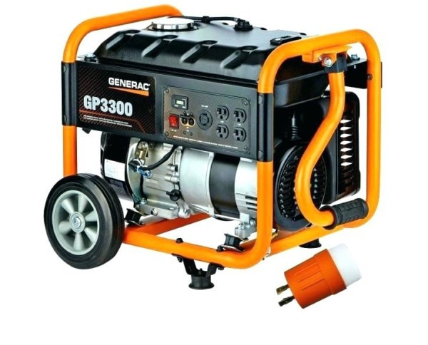 Generac Generator Gp5500 Generator Wiring Diagram On Wiring