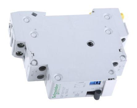 240 Volt Relay Switch
