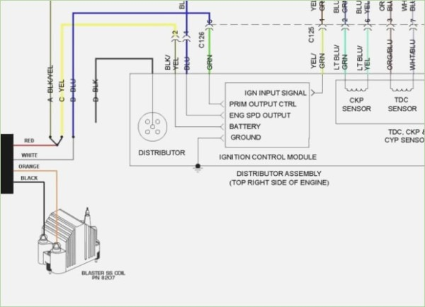 Axxess Gmos-04 Wiring Diagram from www.chanish.org