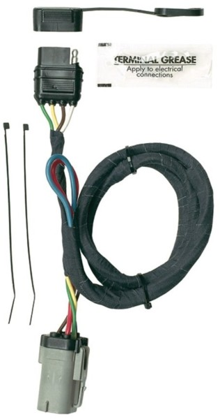 Hoppy 40155 Plug