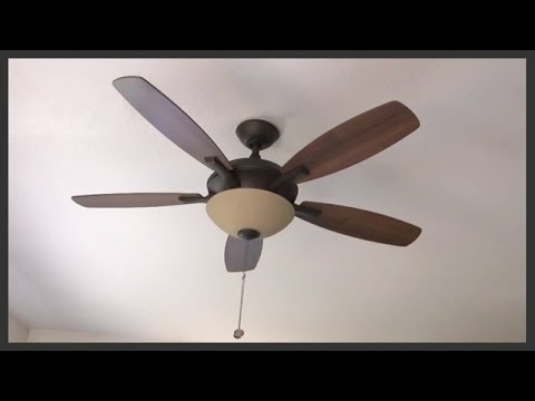 Regency Ceiling Fan    Wiring       Diagram