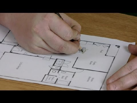 How To Lay Out A Home Electrical Circuit   Electrical Repairs