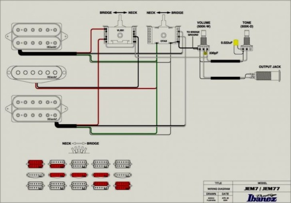 Rg7321 Wiring Diagram