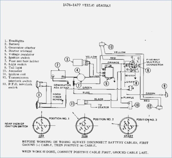 [SCHEMATICS_44OR]  DIAGRAM] John Deere 1050 Wiring Diagram FULL Version HD Quality Wiring  Diagram - THROATDIAGRAM.SAINTMIHIEL-TOURISME.FR | John Deere 1050 Wiring Diagram |  | Saintmihiel-tourisme.fr