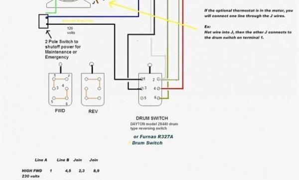 Kenwood Kdc 2025 Wiring Diagram
