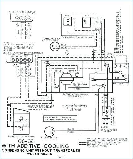 Lennox Furnace Light Codes Name Views Size Lennox Furnace Flashing