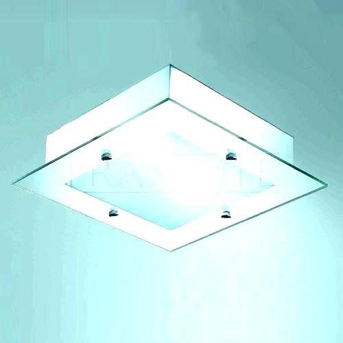 Heller Fan Light Combo