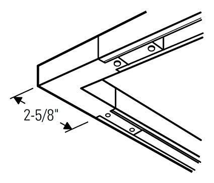 Lightolier Wiring Diagram