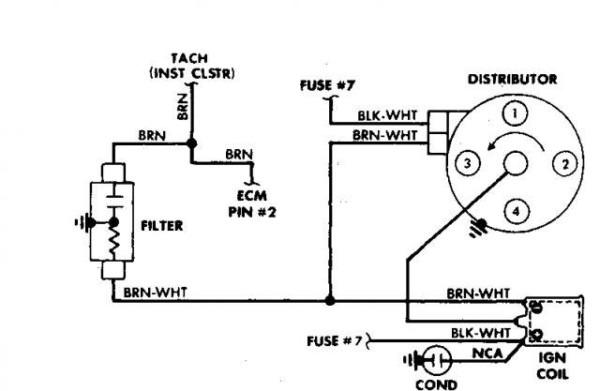 Diagram 1981 Suzuki Gs750 Wiring Diagram Full Version Hd Quality Wiring Diagram Sitexgetz Filmarco It
