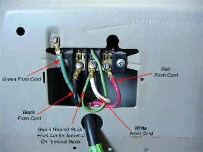 Wiring Diagram For Whirlpool Wiring Diagram Pass