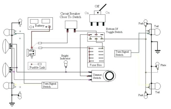 Meyer Toggle Switch Wiring Diagram – Zaiteku