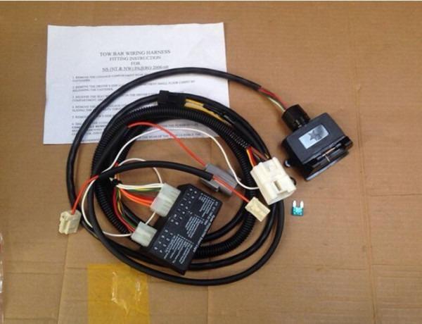 triton trailer wiring harness | wiring diagram centre on playcraft  pontoon wiring harness,