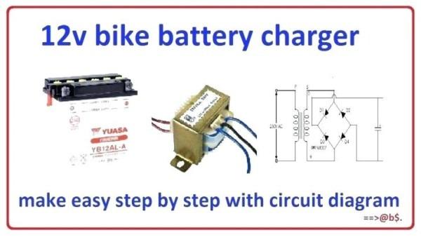 Motorguide Brute 750 Wiring Diagram Motorguide Circuit Diagrams