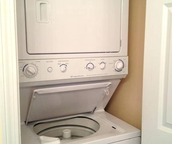 No Washer Dryer In Apartment Medium Size Of Outstanding Washer