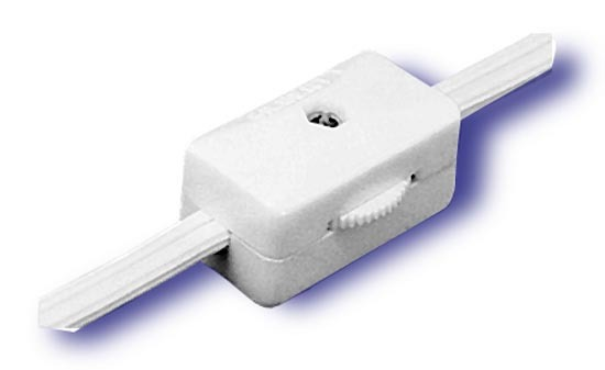 On Off Switches For Lamp Cords