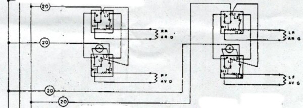 Oven Wiring Wiring Diagram For A Stove Plug Askmediy Ge Oven
