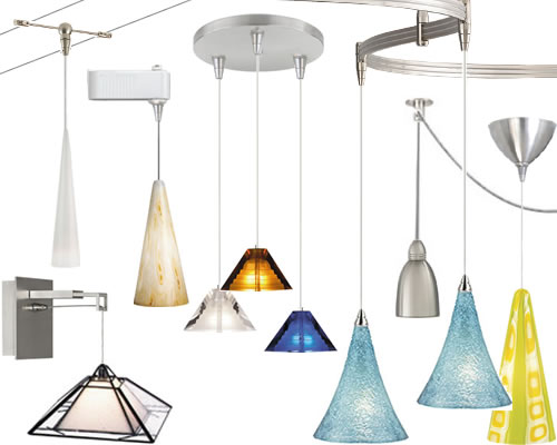 Pendant Lighting Ideas Best Low Voltage Lights Not With Regard To