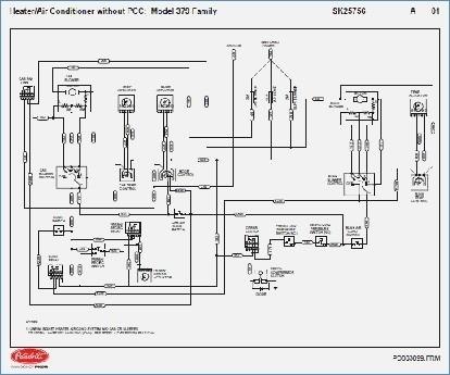 Peterbilt 379 Ac Wiring