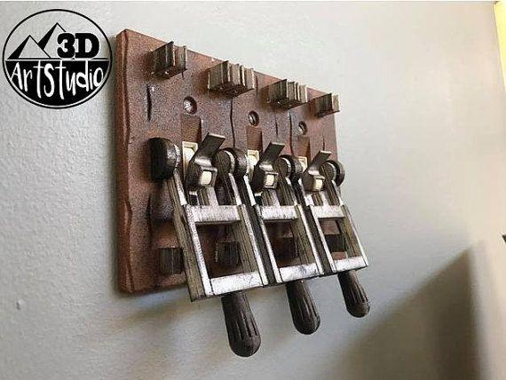 Pin By David On Basement Ideas