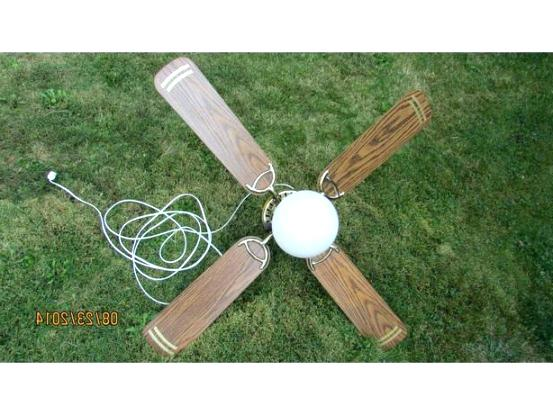 Plug In Ceiling Fan Ceiling Fan Outdoor Ceiling Fan That Plugs
