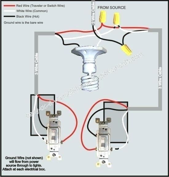 [SCHEMATICS_4FD]  Red Black And White Wires Ceiling Light - roti.gone.seblock.de | Light Fixture Wiring 2 White 2 Black |  | Wiring Schematic Diagram and Worksheet Resources