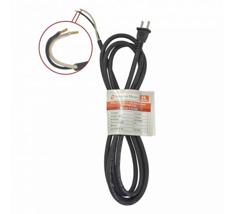 Replacement Electrical Cords