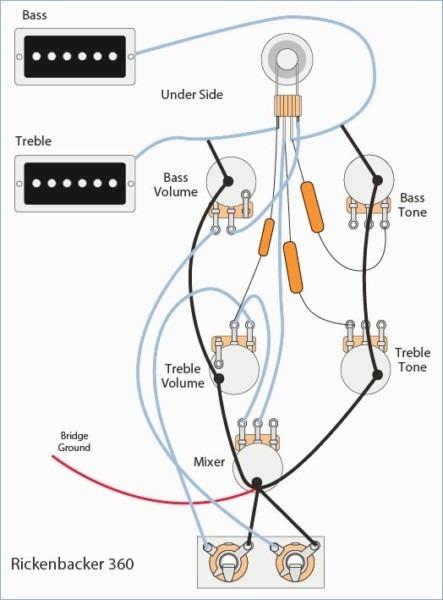 [SCHEMATICS_48DE]  🏆 [DIAGRAM in Pictures Database] Rickenbacker 325 Wiring Diagram Just  Download or Read Wiring Diagram - DIAGRAM-MEANING.ONYXUM.COM | Rickenbacker Wiring Diagram |  | Complete Diagram Picture Database - Onyxum.com