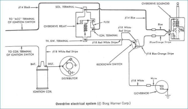 Security Light Wiring Diagram