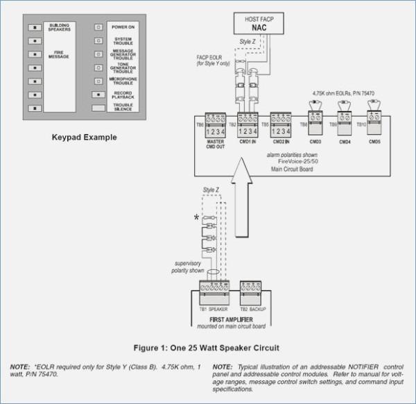 Siga Ct1 Wiring Diagram