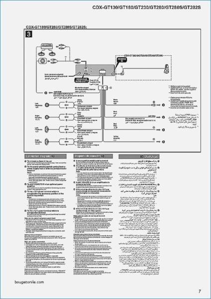 Sony Cdx Gt130 Wire Diagram - Wiring Diagram K8 Garmin Quest Wiring Diagram on